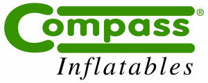 Compass Inflatables Limited